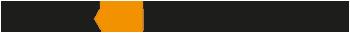 Arkö Bostad – Hållbar Samhällsbyggare Logotyp